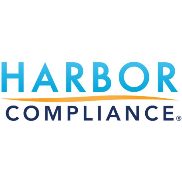 HarborComplianceLogoSquare.jpg