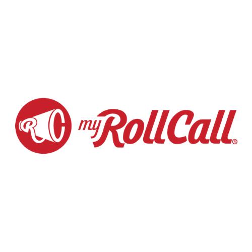 myRollCall.png