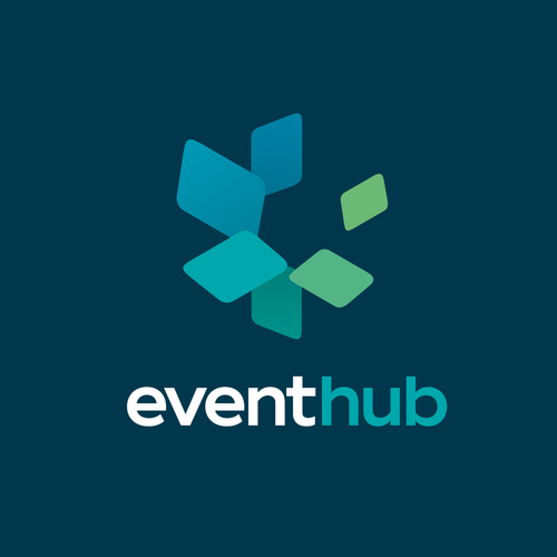 EventHub logo