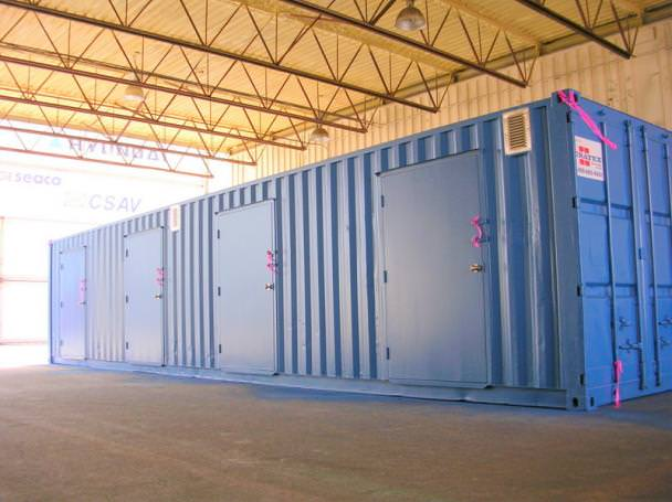Cratex Custom Container with Multiple Doors.jpg