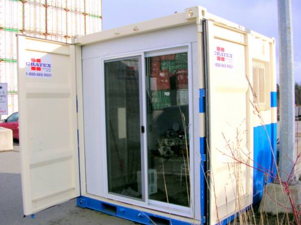 Cratex Custom Container with Patio Doors.jpg