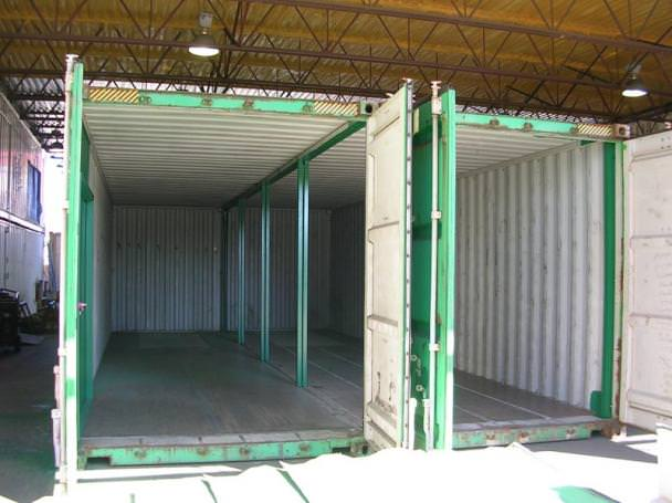 Custom 40ft High Cube Adjoined Containers.jpg
