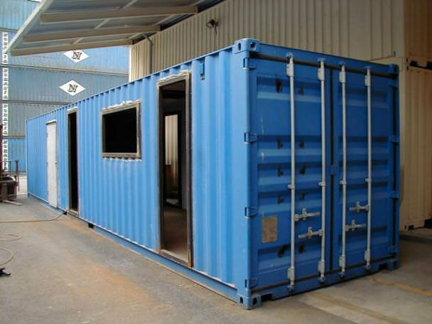 Custom Container Generator Enclosure.jpg