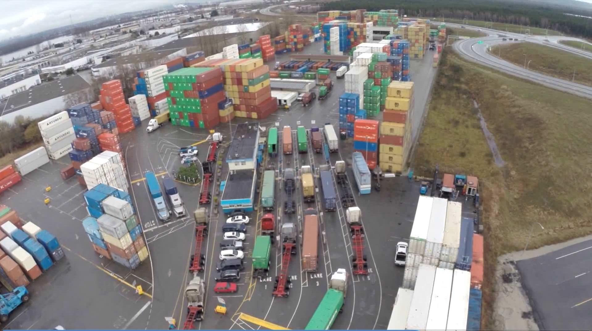 Delco Delta Container Yard Aerial (7).JPG