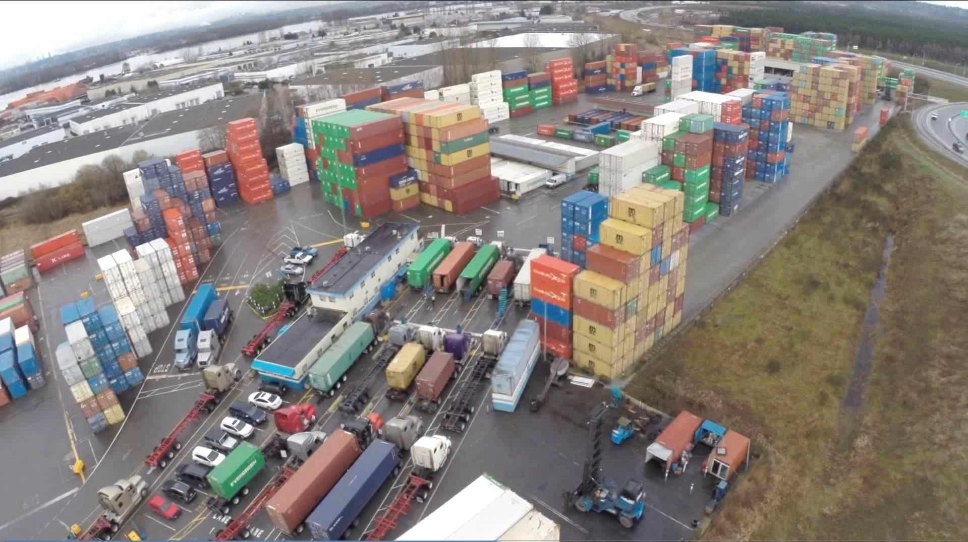 Delco Delta Container Yard Aerial (6).JPG