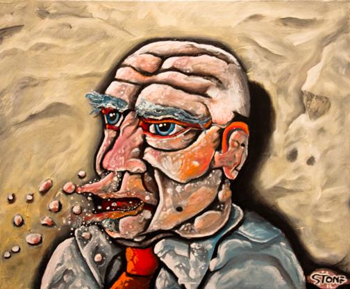 Mr. Crumple Lip.png