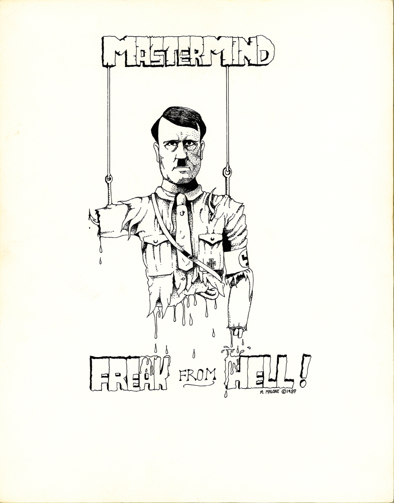 Freak From Hell-Edit-2.jpg