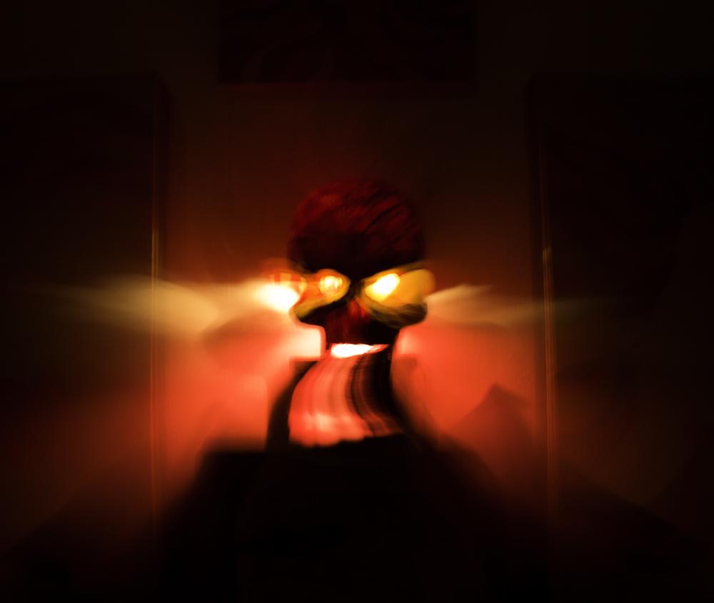 Fire Whisperrrr.jpg