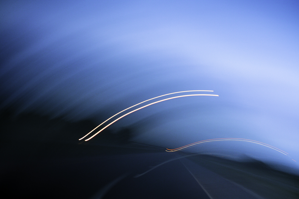 HIGHWAY OF BLUES.jpg