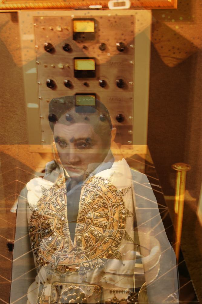 Elvis 2068.jpg