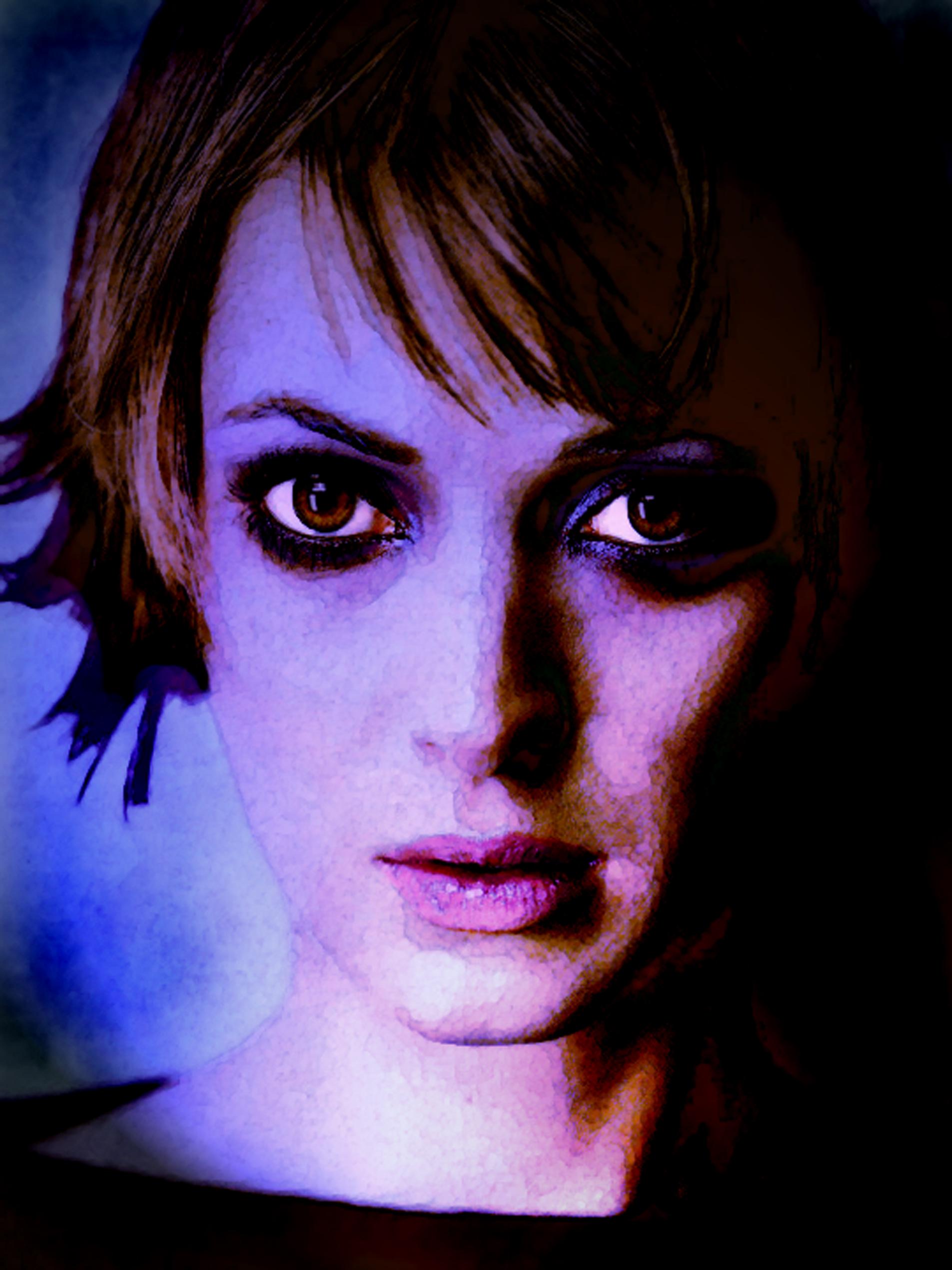 Nona Blue.jpg