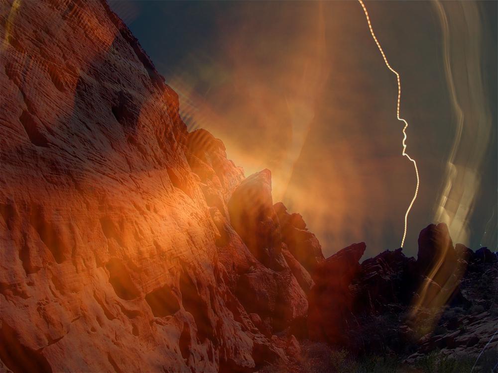 Vegas Desert (space.jpg