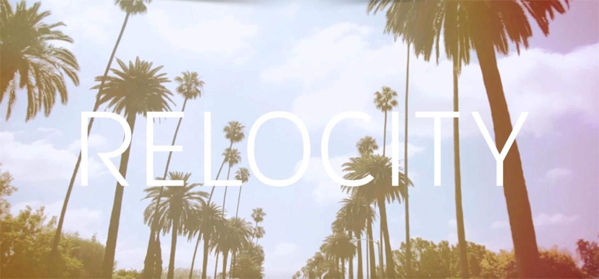 relocity.jpg