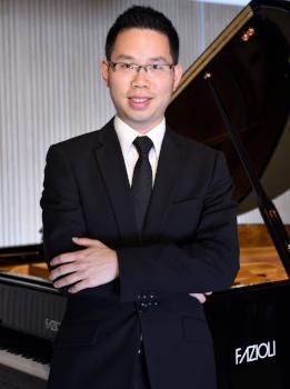 Lucas Wong - 1.jpg