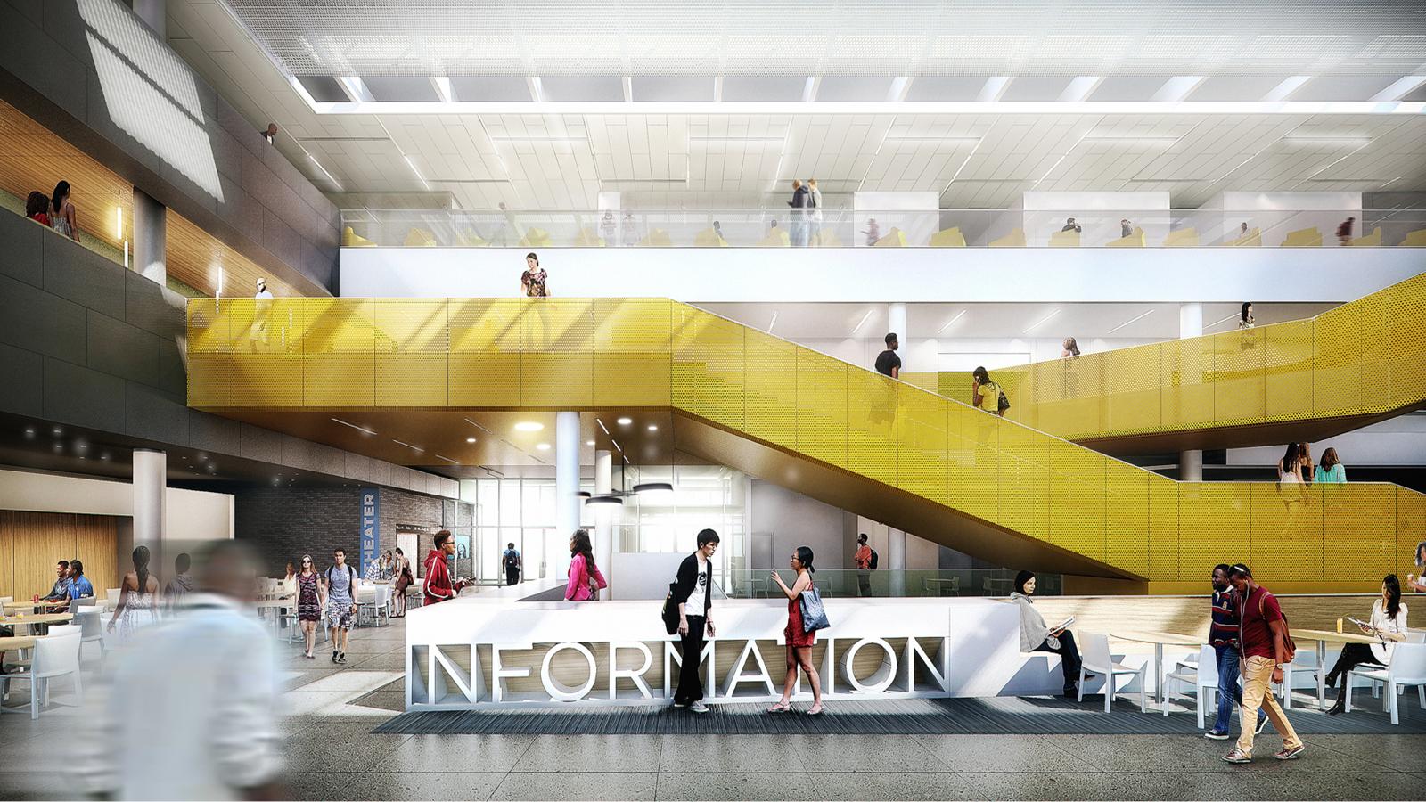 1-EDUCATIONAL-NCAT-NEW-STUDENT-CENTER2.jpg