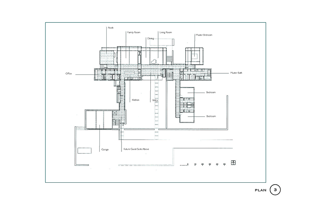 004 Site Plan.jpg