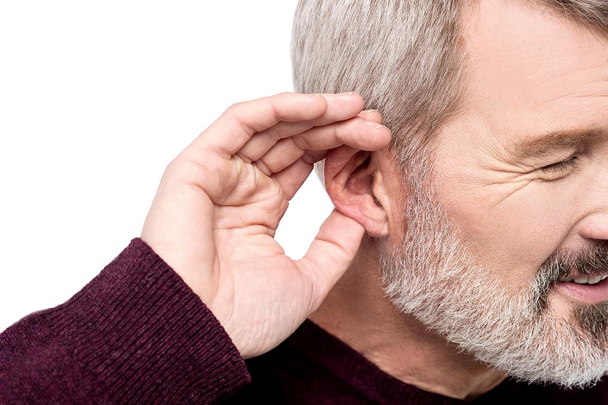 HearingCupEar.jpg