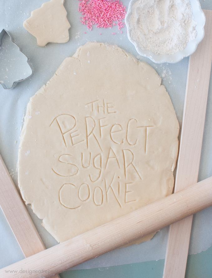 Image from designeatrepeat.com