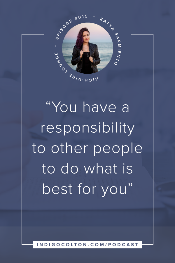 7-Pinterest-Quote5.png