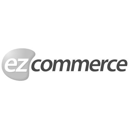 ezcommerce.png