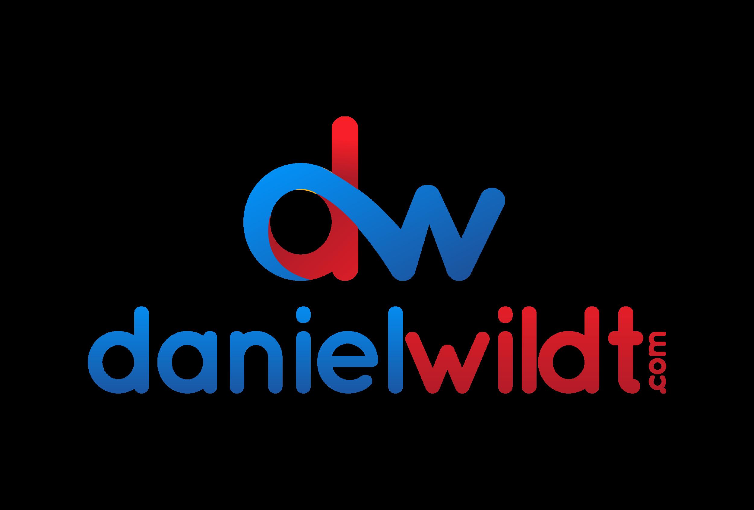 daniel-wildt.png