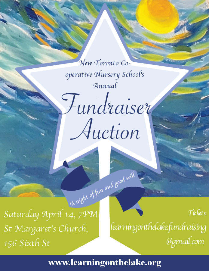 FundraisingAuction.jpg