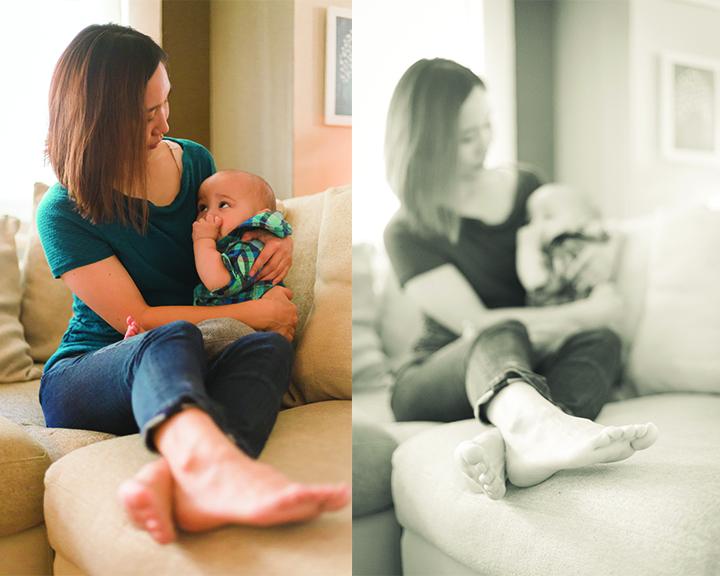 Lifeftyle-Family-Portraits-Guilbeau-Photo00.jpg