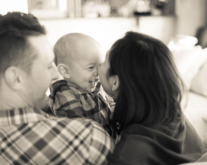 Lifestyle-Family-Portraits-Guilbeau-Photo-9.jpg