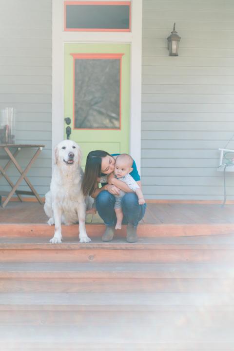 Lifestyle-Family-Portraits-Guilbeau-Photo-11.jpg