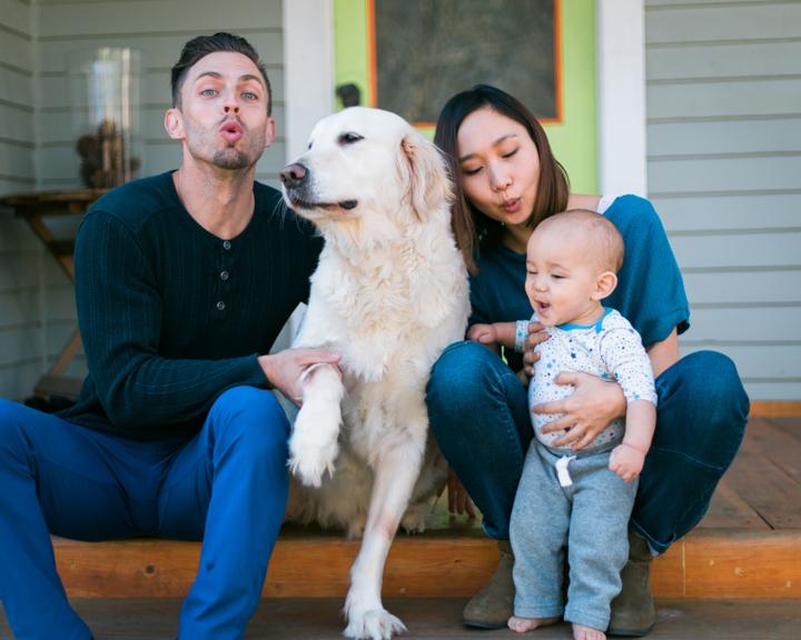 Lifestyle-Family-Portraits-Guilbeau-Photo-12.jpg