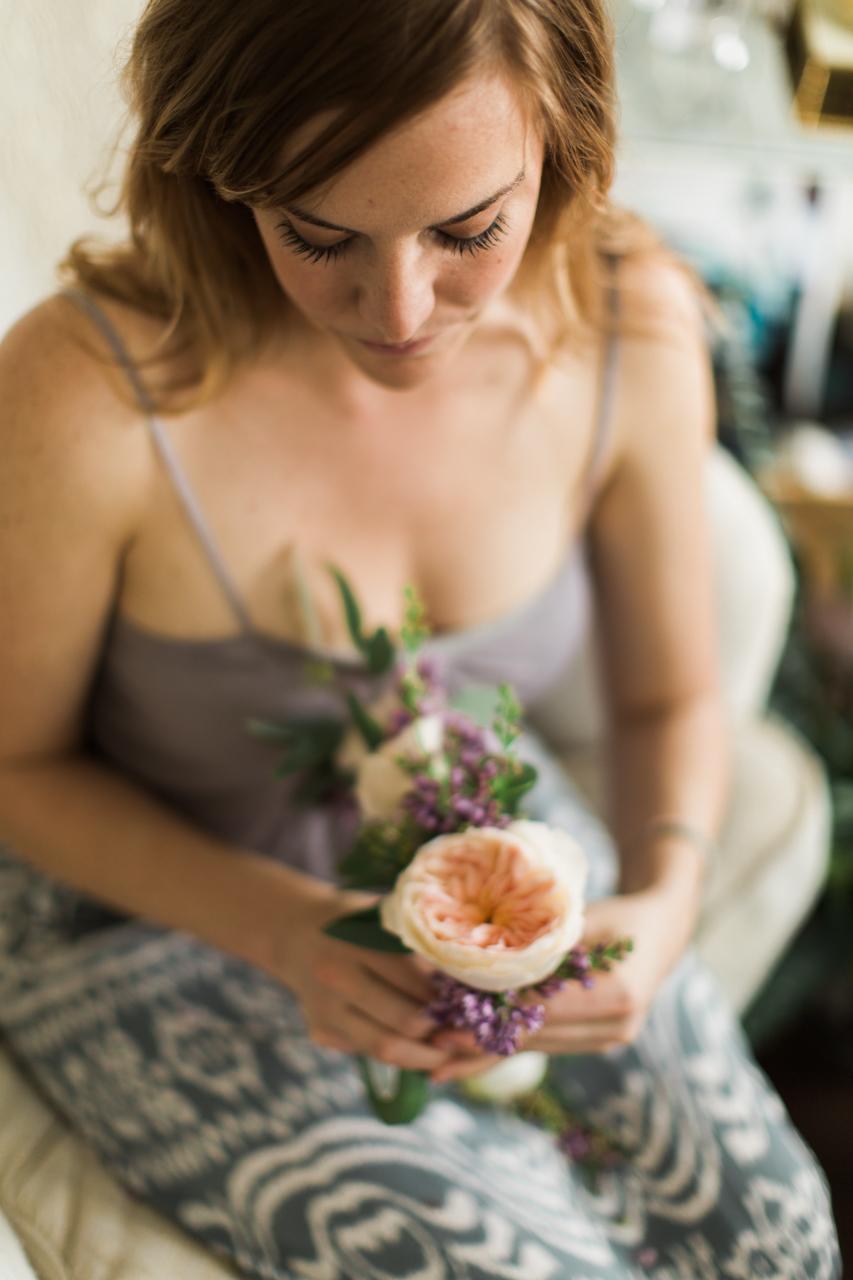 New-Orleans-Louisiana-Florist-25.jpg