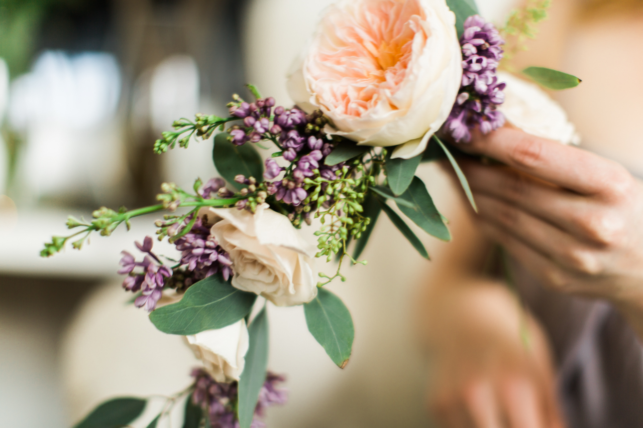 New-Orleans-Louisiana-Florist-23.jpg