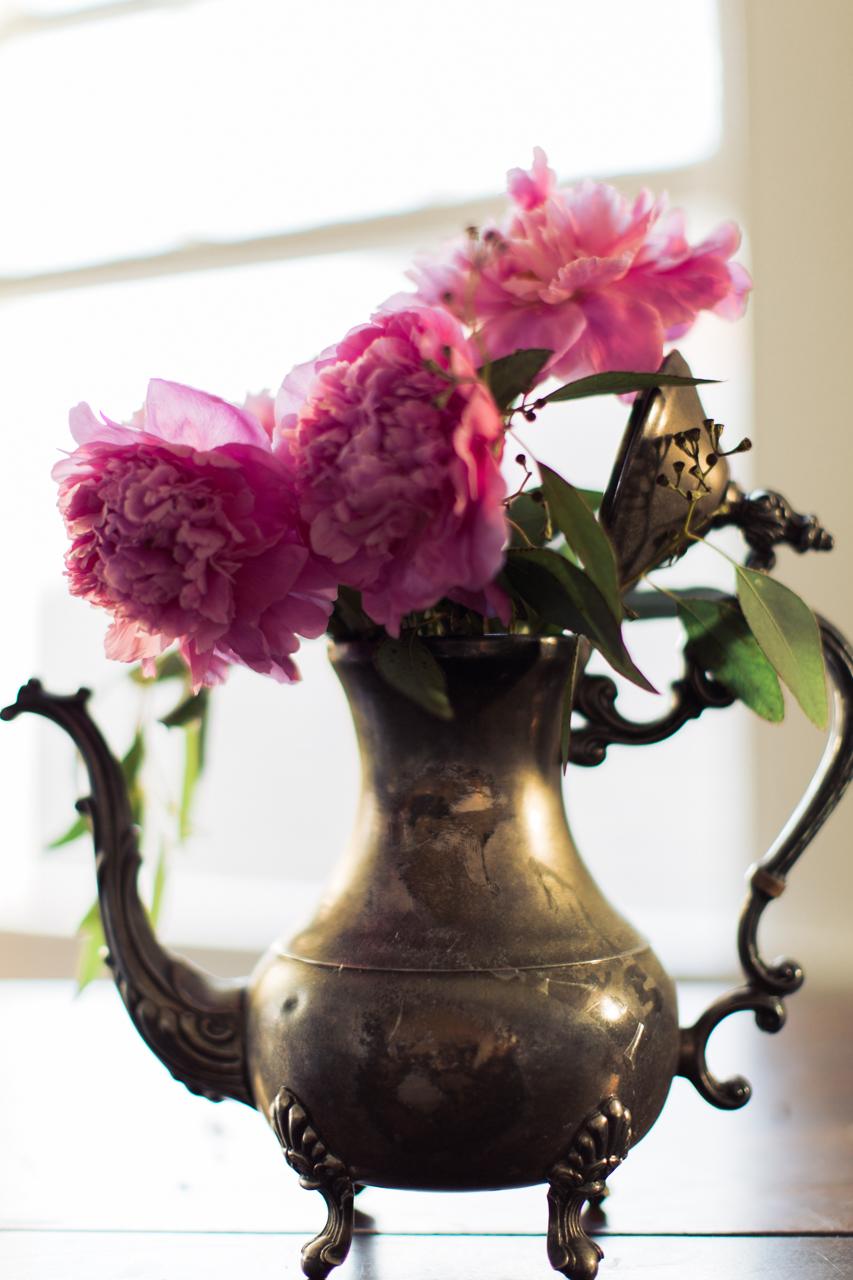New-Orleans-Louisiana-Florist-1.jpg
