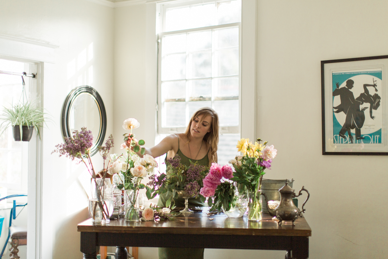 New-Orleans-Louisiana-Florist-14.jpg