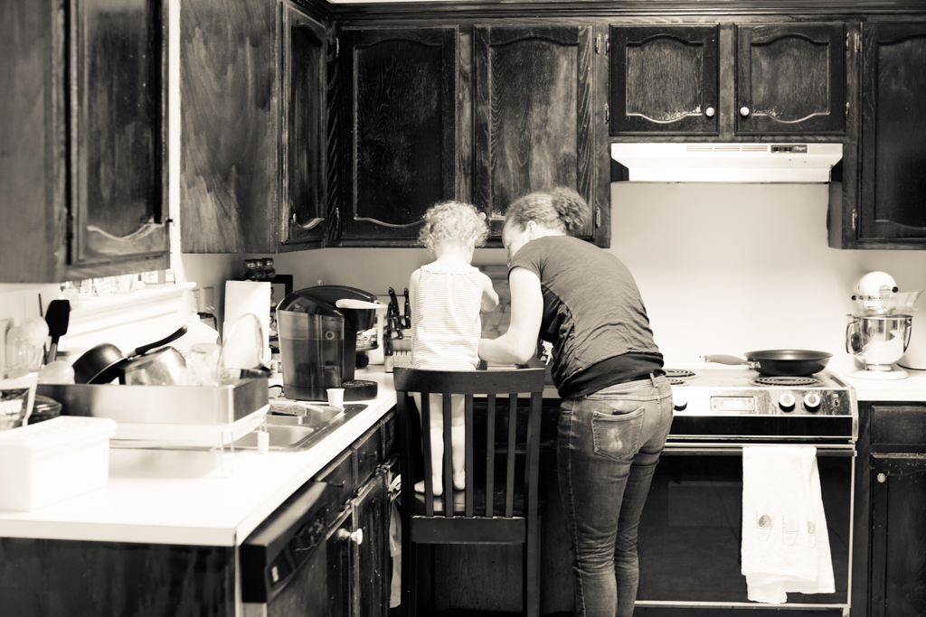 quaint-andwhim-lifestyle-photography-stacy-36.jpg
