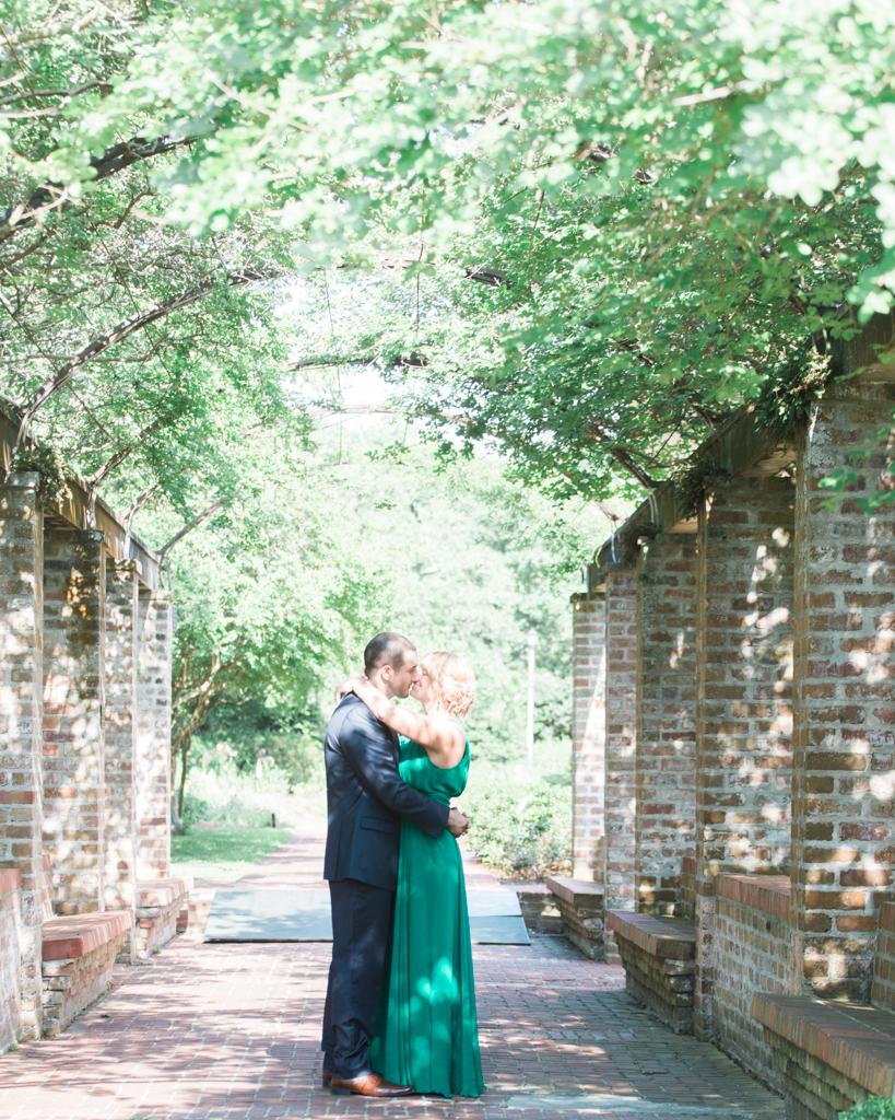 City-Park-New-Orleans-Wedding-18.jpg
