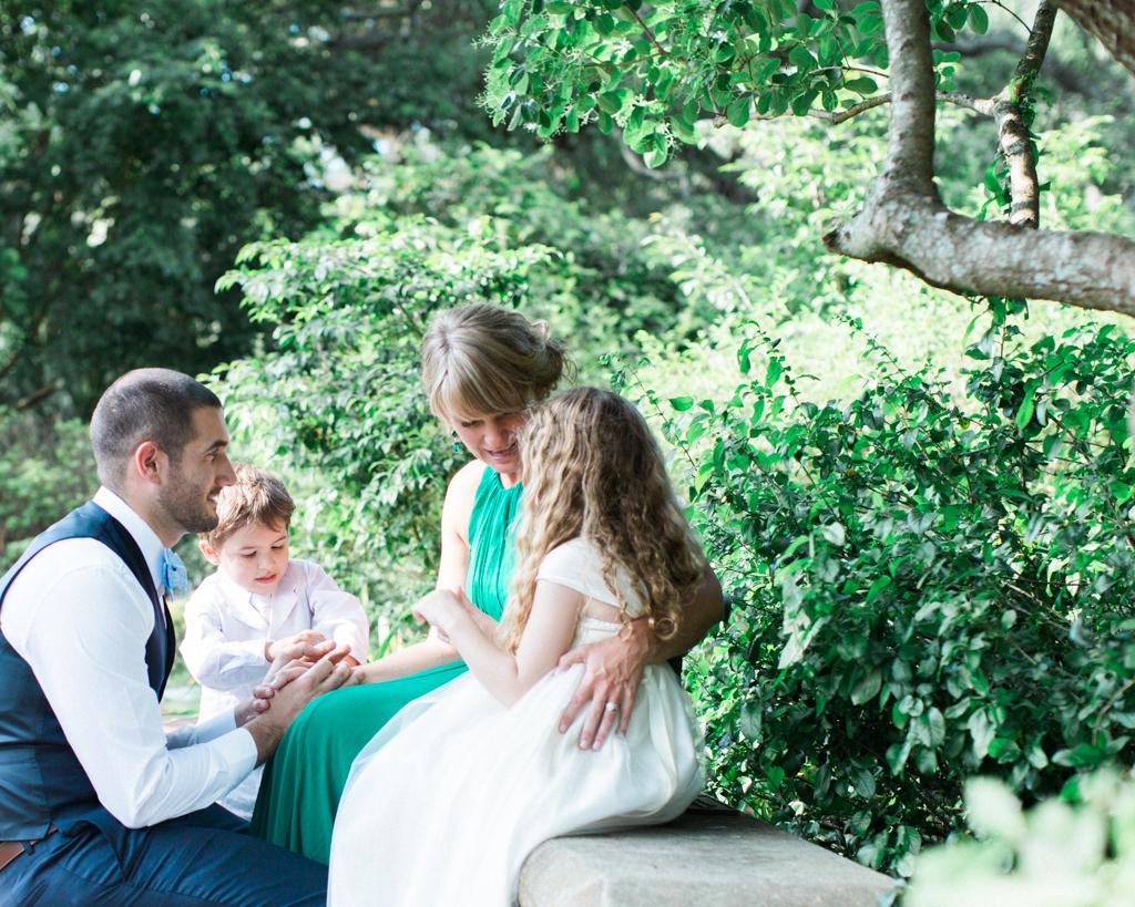 City-Park-New-Orleans-Wedding-25.jpg