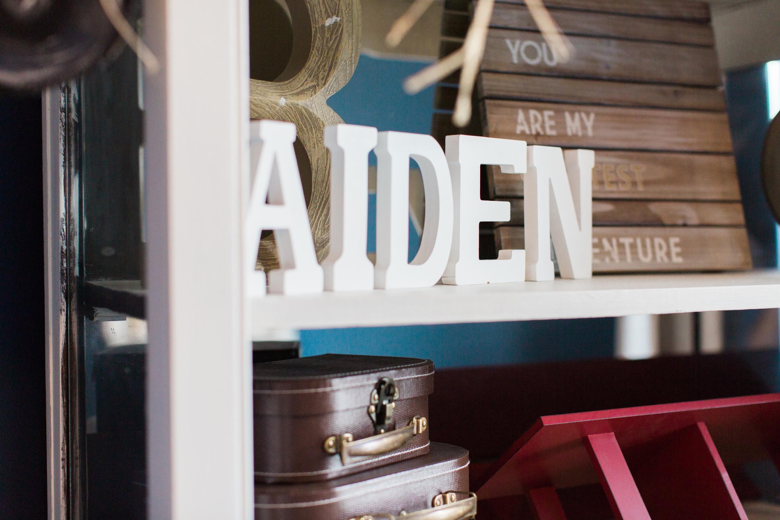 Aiden-Baer-Newborn-2.jpg