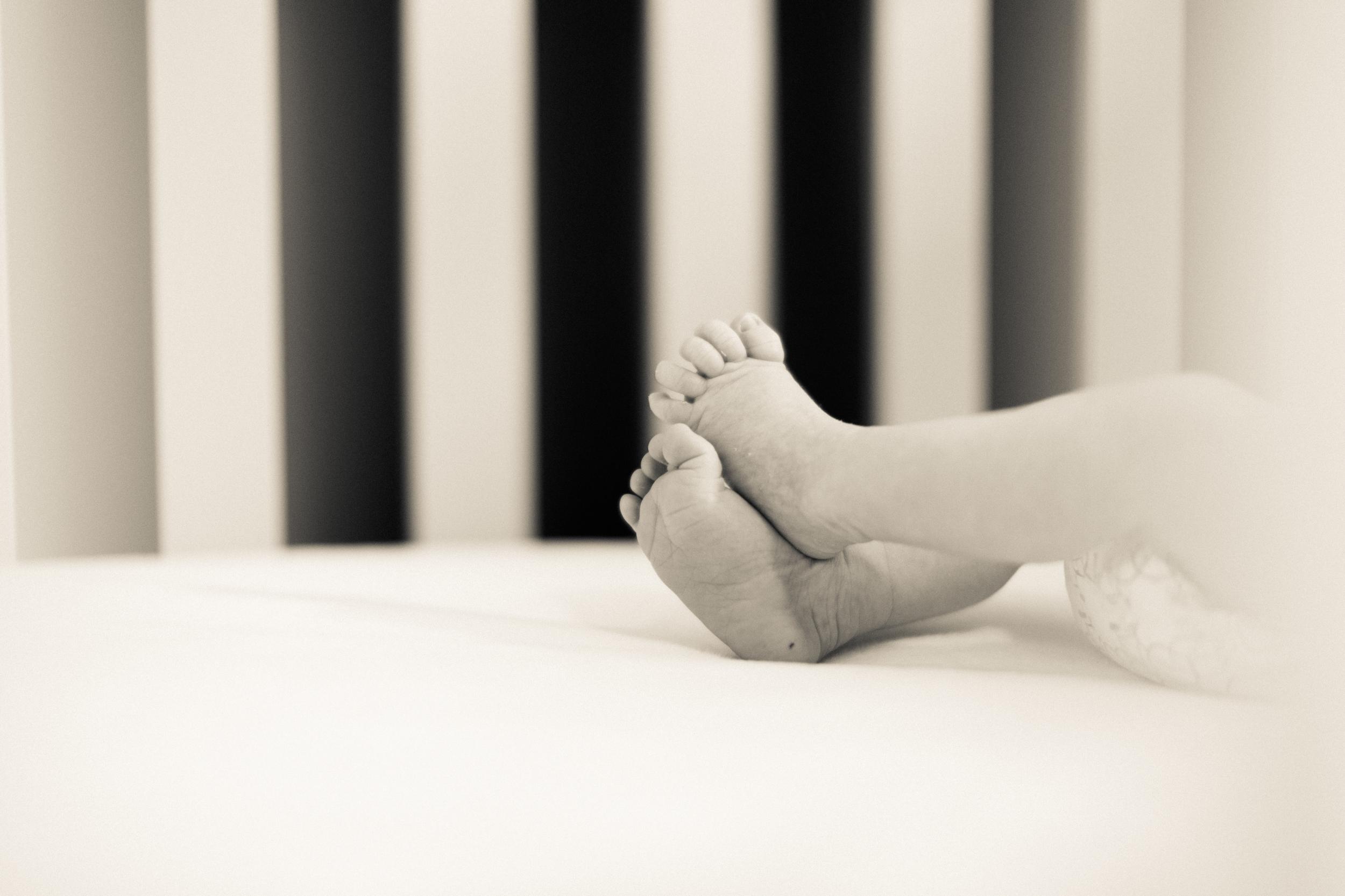 Aiden-Baer-Newborn-21.jpg