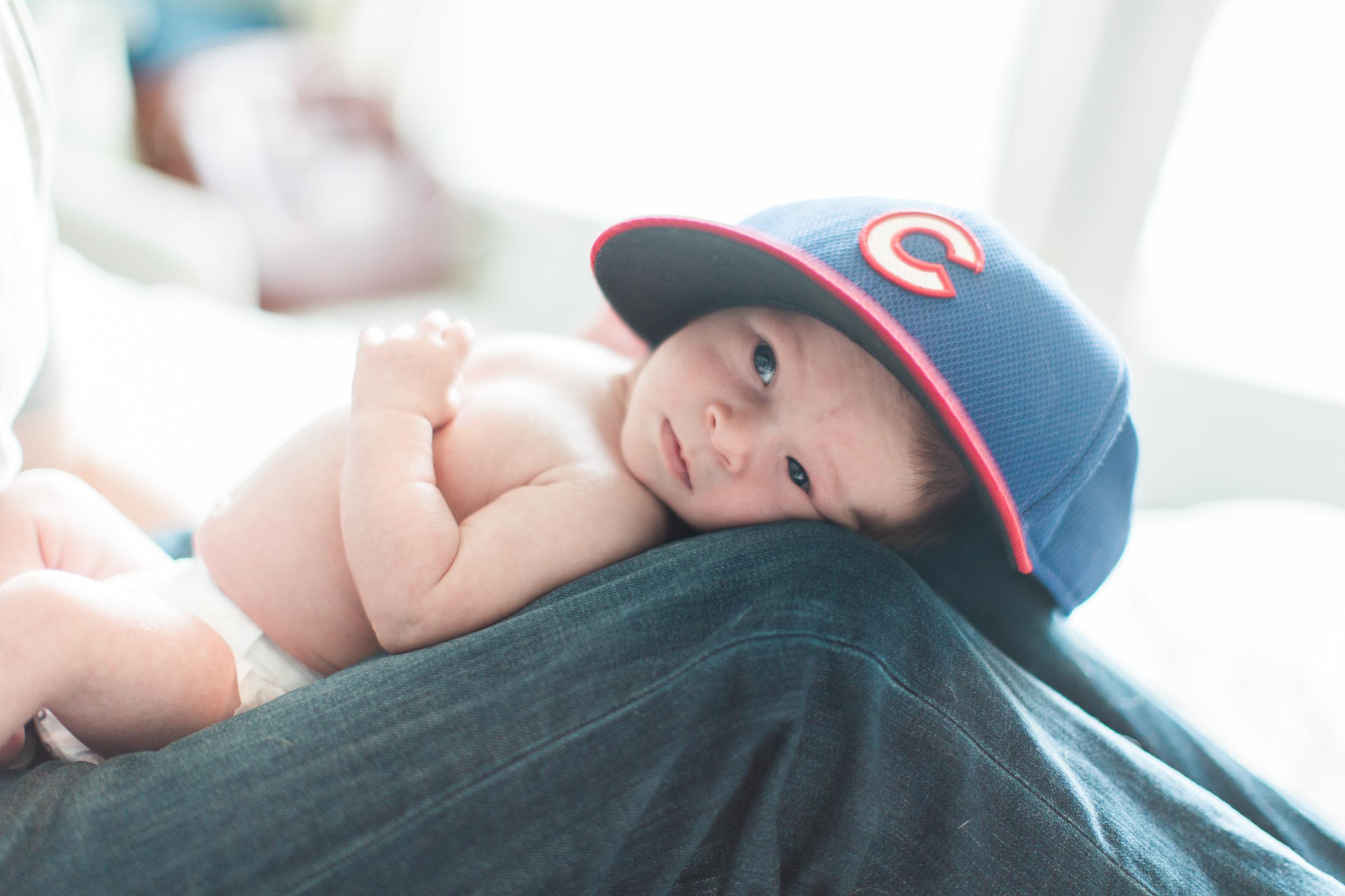 Aiden-Baer-Newborn-61.jpg
