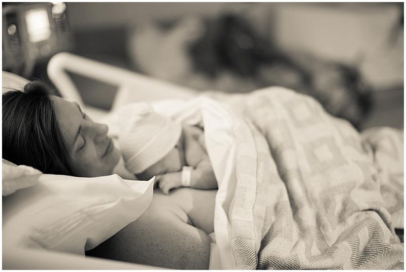 baton-rouge-lifestyle-birth-photographer-011-photo.jpg
