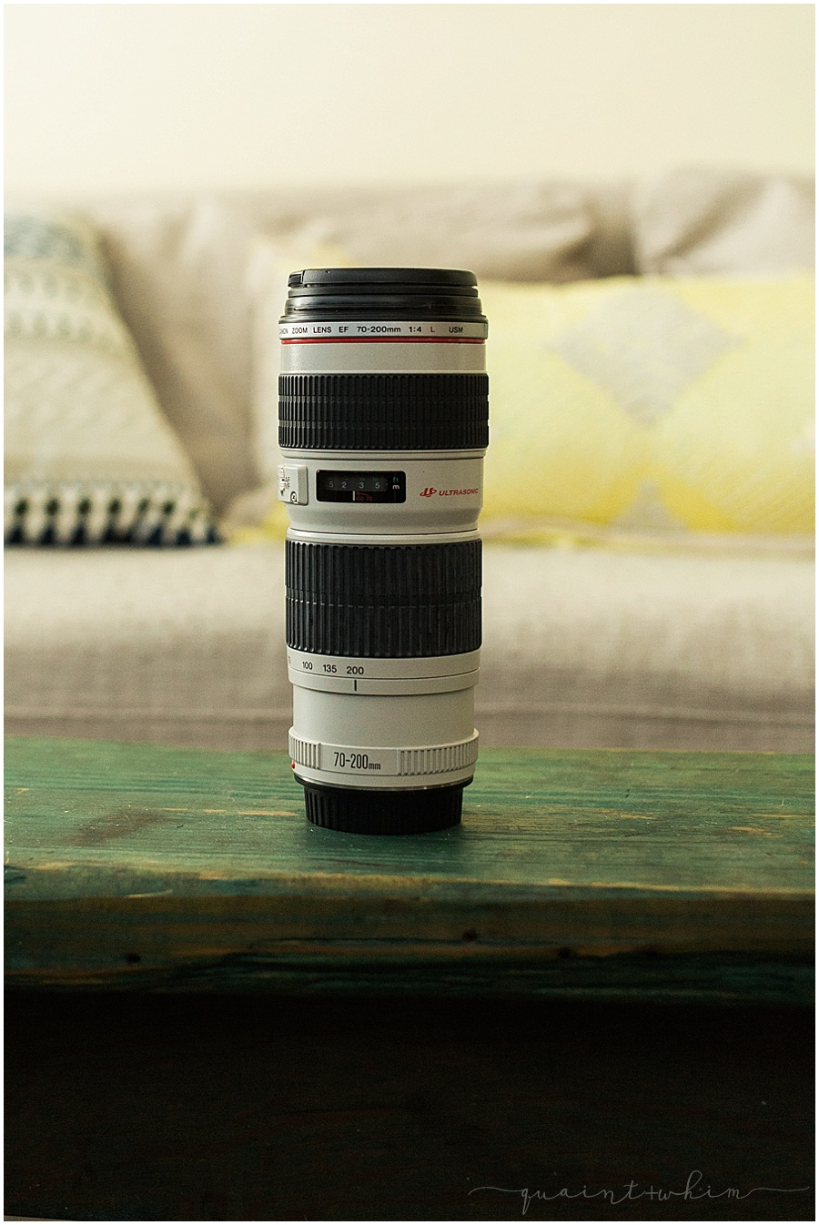 Tech-Talks | What Lenses I Use for Lifestyle Family Portraits