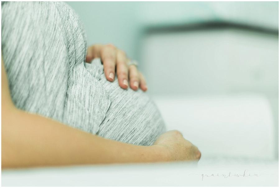 kaela-baton-rouge-louisiana-lifestyle-maternity-photo_0001.jpg