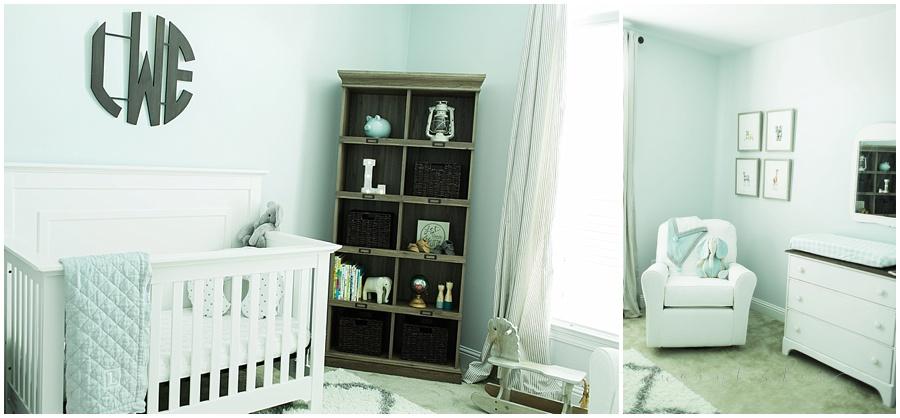 kaela-baton-rouge-louisiana-lifestyle-maternity-photo_0007.jpg