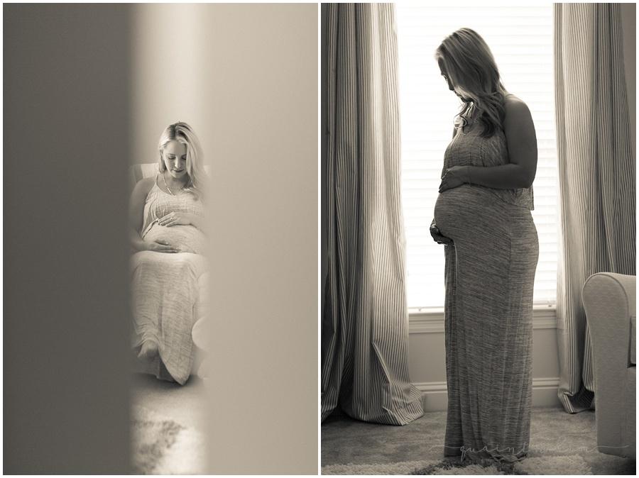 kaela-baton-rouge-louisiana-lifestyle-maternity-photo_0002.jpg