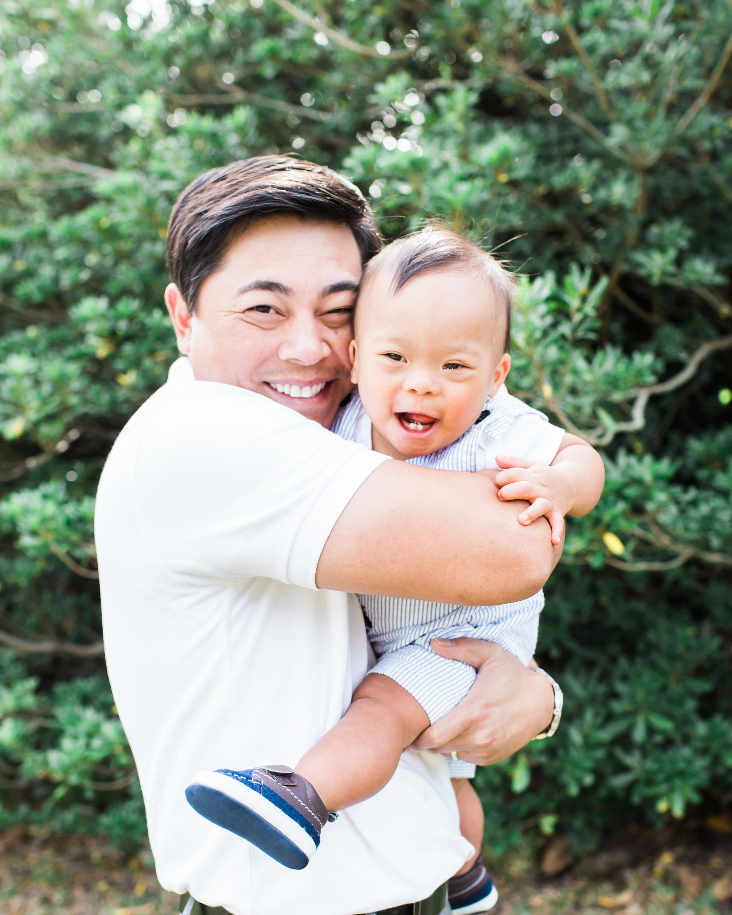 Thuy-and-Luke-Family-17.jpg