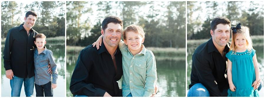 Casey-Daigle-family-photo-01.jpg