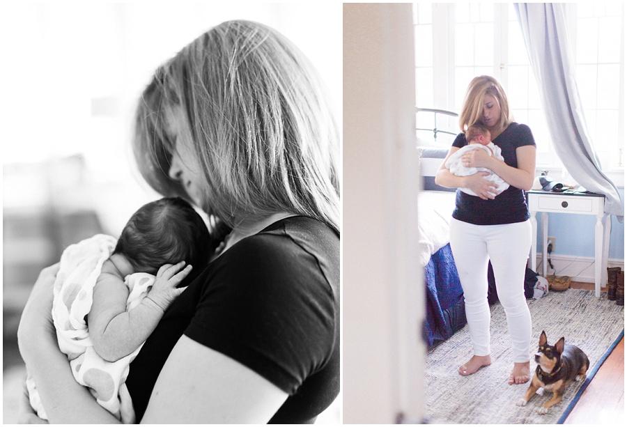 Friedmann-Caroline-Newborn-Photo-15.jpg