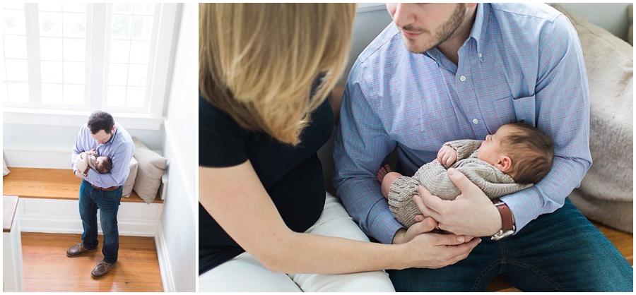 Friedmann-Caroline-Newborn-Photo-18.jpg