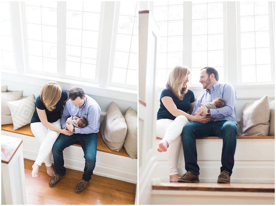 Friedmann-Caroline-Newborn-Photo-20.jpg